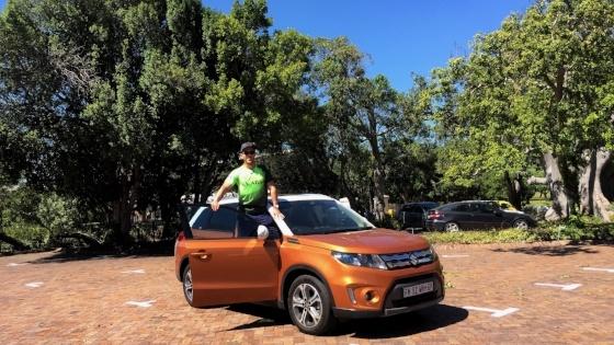 Epic road trip cape town to port elizabeth - Cape town to port elizabeth itinerary ...