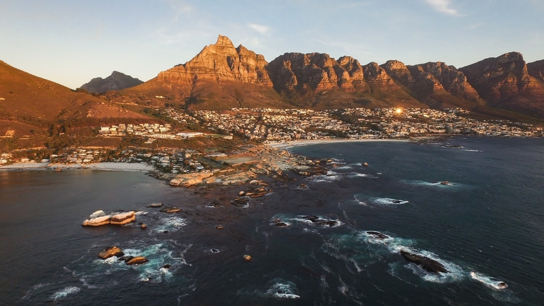 10 of the best things to do in beautiful South Africa-689860-edited