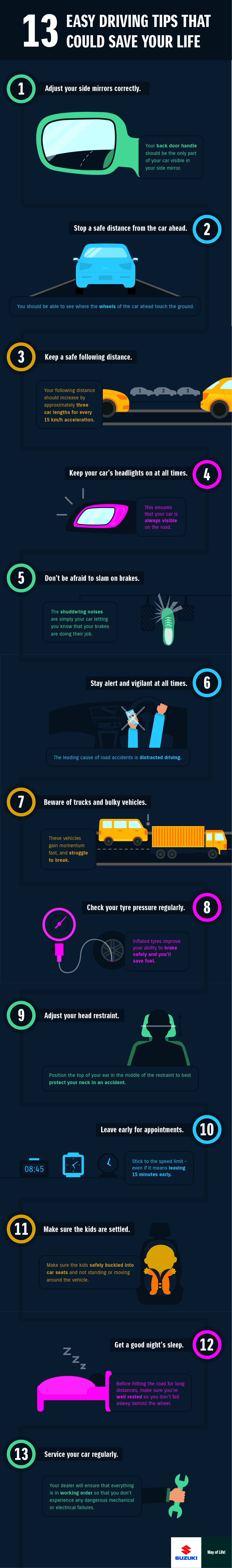 13224_8639_SASA_Inbound_13_Driving_Tips_Infographic (1)
