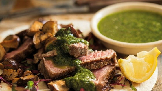 Suzuki_blog_Steak_7__Favourite_braai_sides.jpg