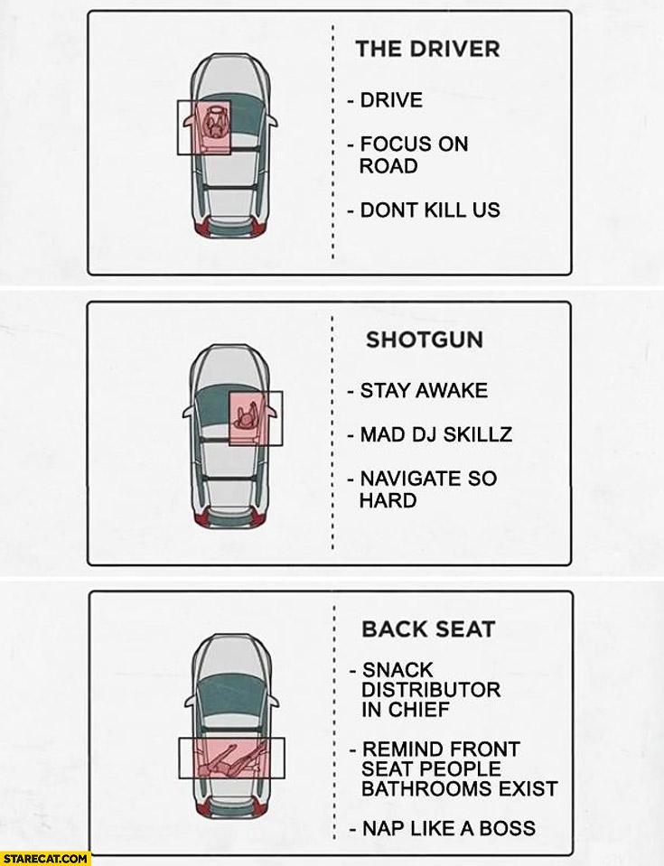 the-driver-drive-dont-kill-us-shotgun-mad-dj-skillz-navigate-so-hard-back-seat-nap-like-a-boss-snack-distributor-remind-front-people-b.jpg