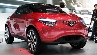 60026_Car_News_suzuki-crosshiker-concept-178991-edited.jpg