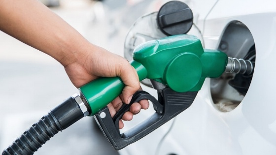 How to choose the right fuel for your car