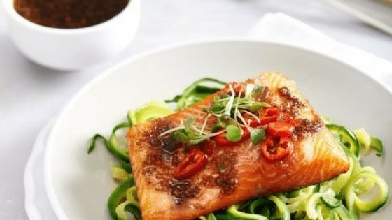Suzuki_Courgetti with grilled trout and sesame and lime dressing (1).jpg