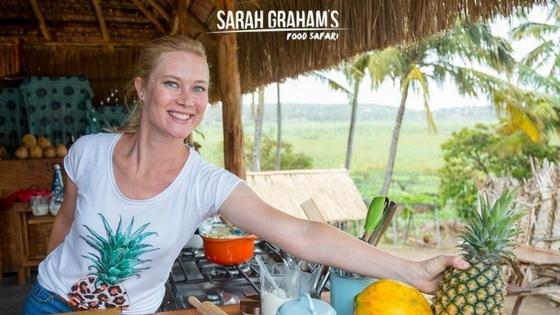 Suzuki_Sarah Graham's food Safari.jpg