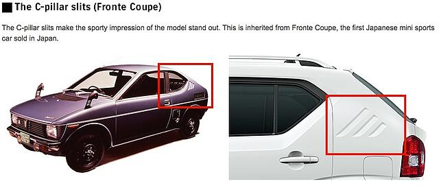 Suzuki-Ignis-design-inspiration-C-Pillar.jpg