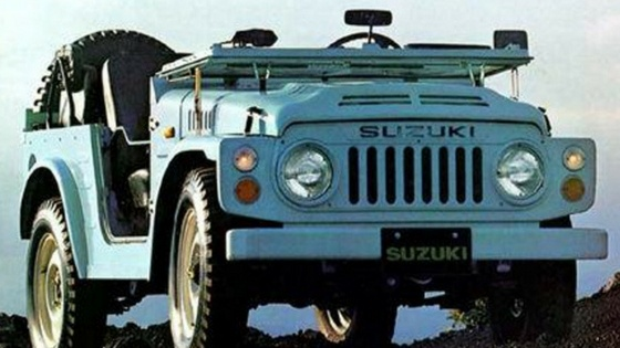 Suzuki_Jimny (1).jpg