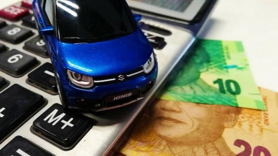 Suzuki_car financing mistakes.jpg