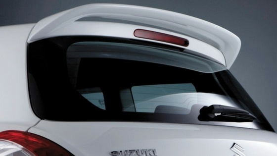 Suzuki_Swift Spoiler.jpg