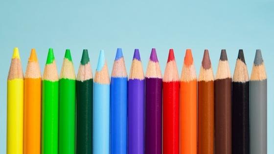 Suzuki_Colouring_in_competition (2).jpg