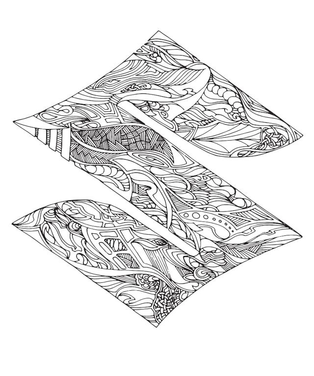 Suzuki_S (2).png