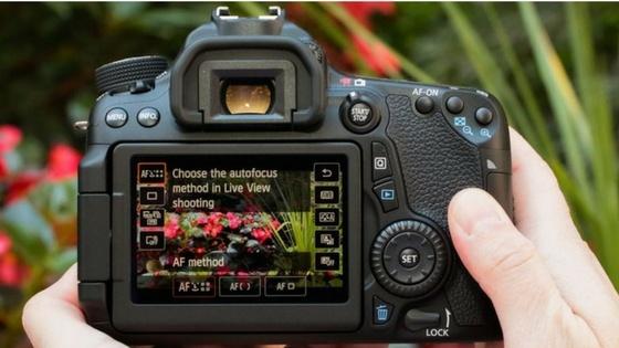 Suzuki_Kaizen the art of perfection - Canon camera.jpg