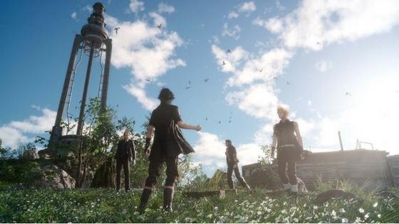Suzuki_Kaizen the art of perfection - Final Fantasy (1).jpg