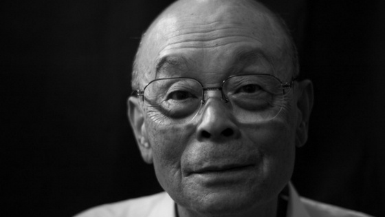 Suzuki_Kaizen the art of perfection - Jiro Ono sushi master.jpg
