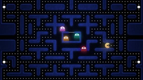 Suzuki_Kaizen the art of perfection - PacMan.jpg