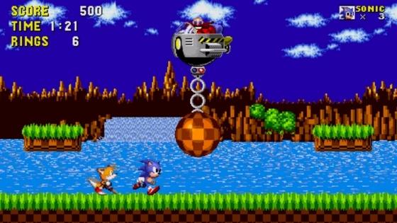 Suzuki_Kaizen the art of perfection - Sonic the Hedgehog.jpg