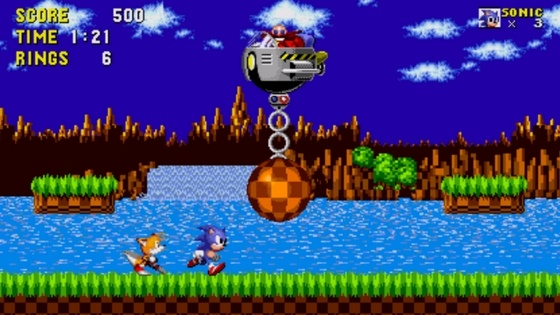 Suzuki_Kaizen the art of perfection - Sonic the Hedgehog.jpg