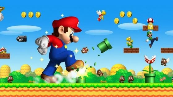 Suzuki_Kaizen the art of perfection - Super Mario Bros.jpg