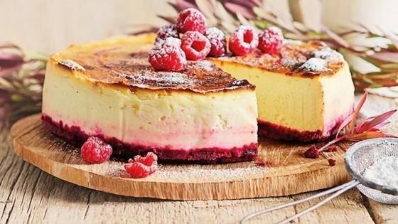 Suzuki_Cheese_Cake.jpg