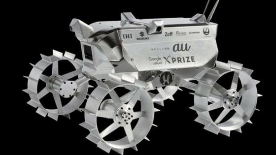 Suzuki_Lunar_vehicle.jpg