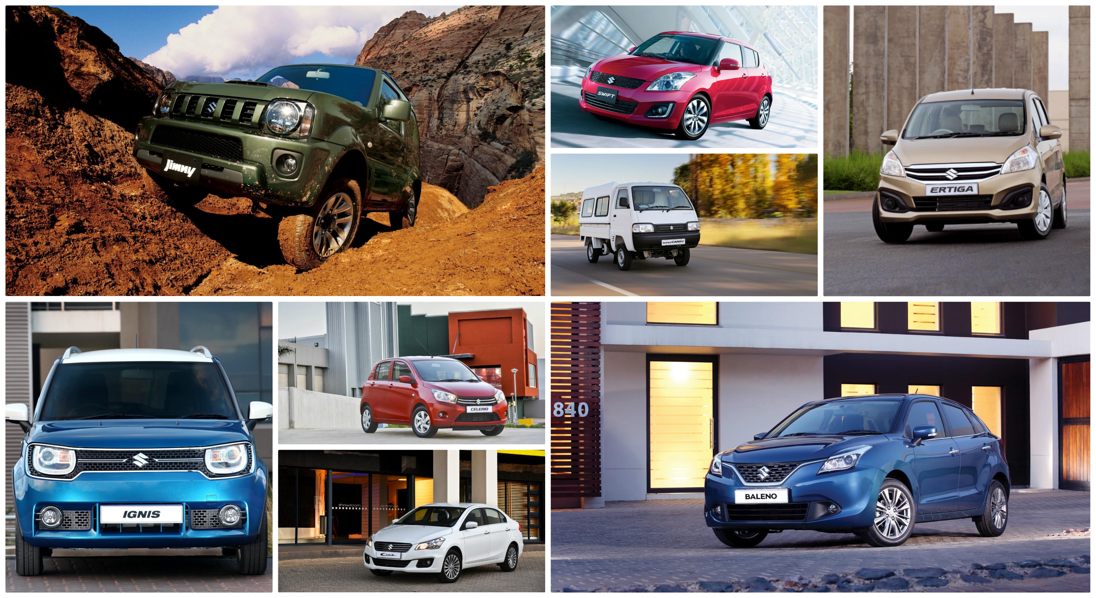 Suzuki Collage-1.jpg
