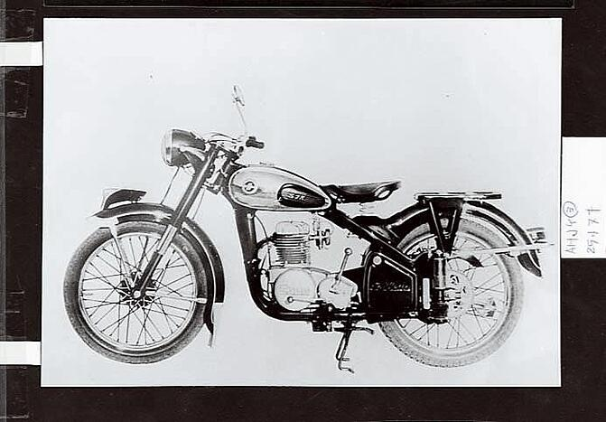 Colleda_motorcycle.jpg