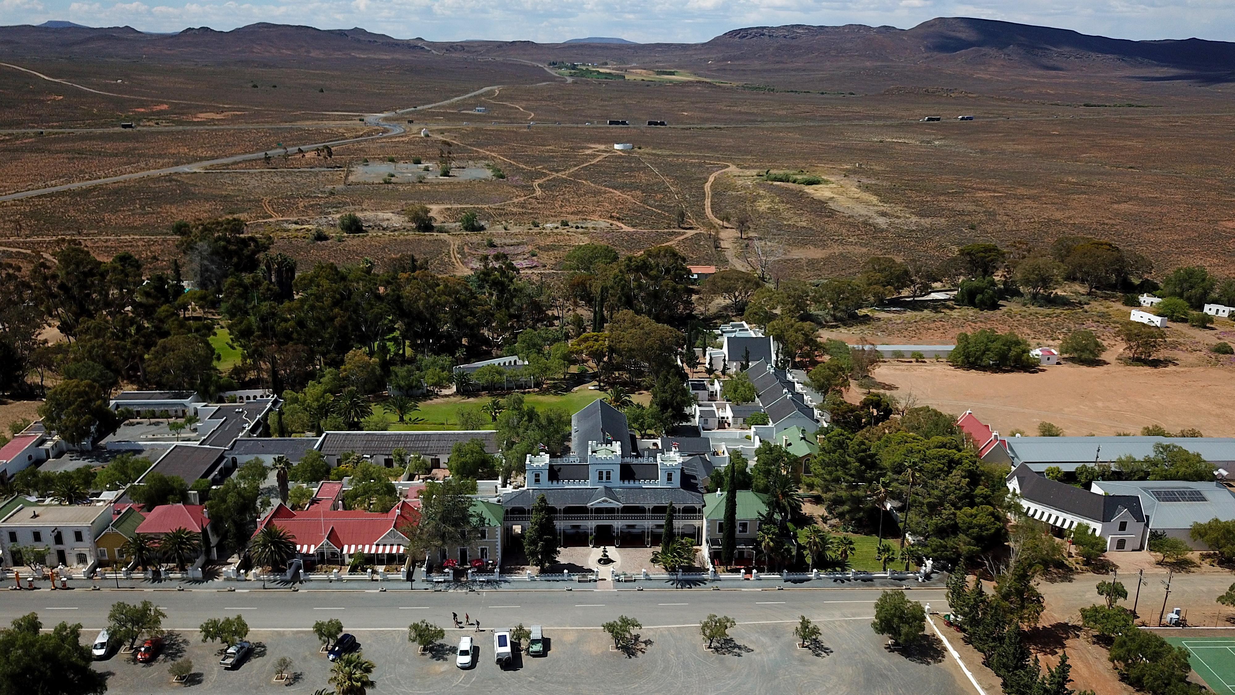 majtjiesfontein town.jpg