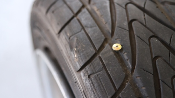 How to fix a puncture.jpg