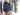 Vusi Khumalo (Customer)