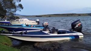 Bass Fishing 3