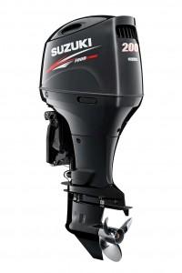 DF200AP