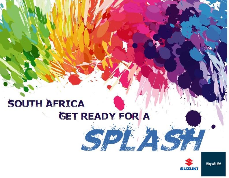 Splash_teaser1.jpg