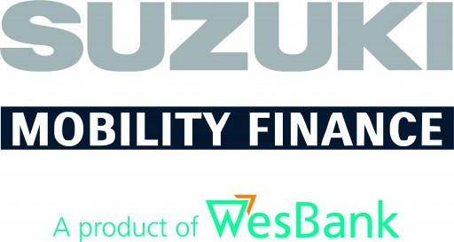 Suzuki-Mobility-Finance-Updated-July-2015-e1441187631289-1.jpg