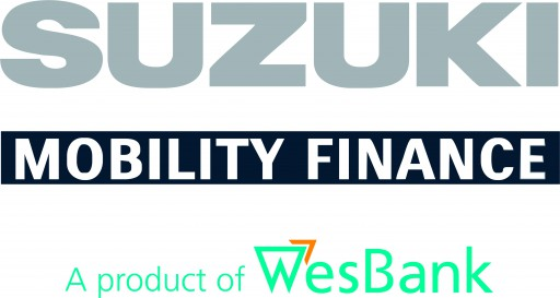 Suzuki-Mobility-Finance
