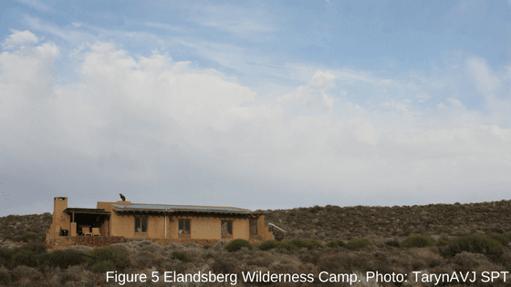 Elandsberg Wilderness Camp | Suzuki Epic Road Trip