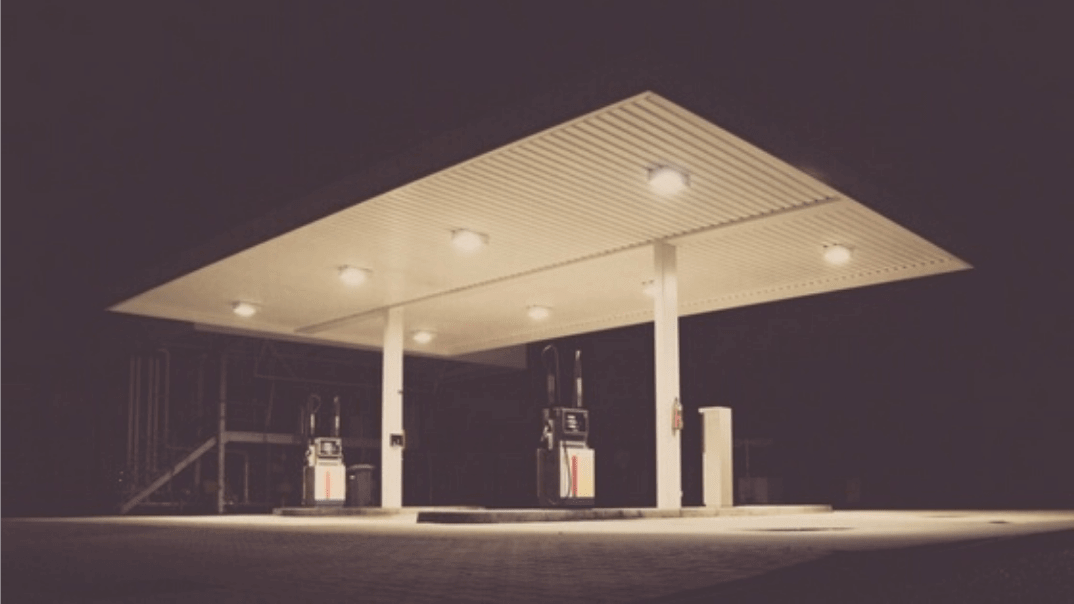 Petrol vs Diesel: the pros and cons list