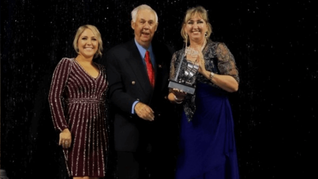 Suzuki Dealer of the Year-1