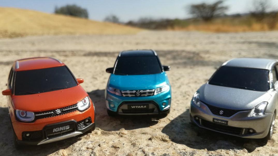 Suzuki blog-2