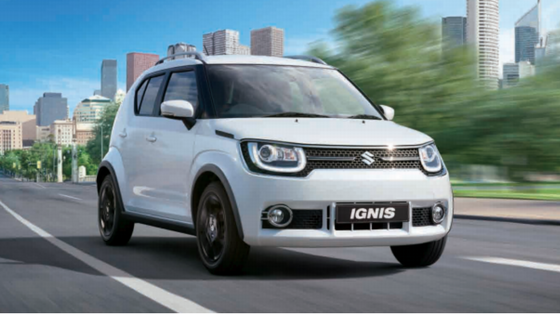 Suzuki Ignis- what you need in a car.png