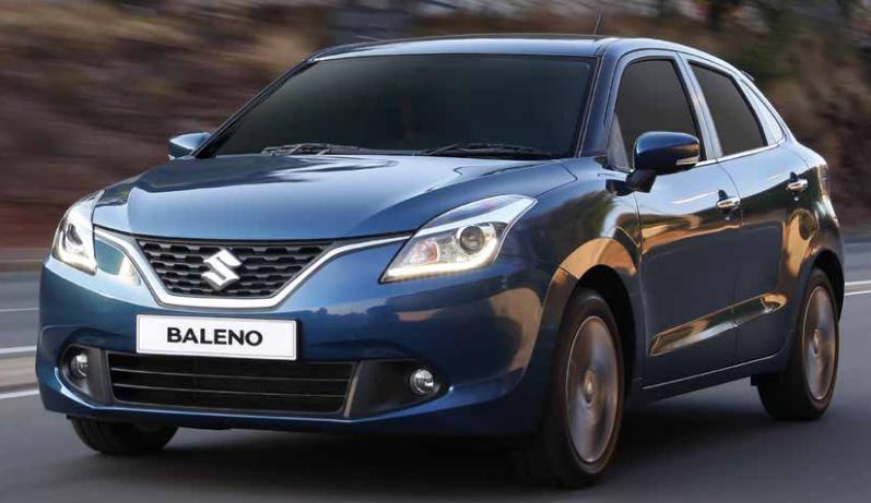 Suzuki_Baleno_Hatchback.png