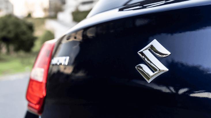 Suzuki Swift 2021 - 124 _ Resized