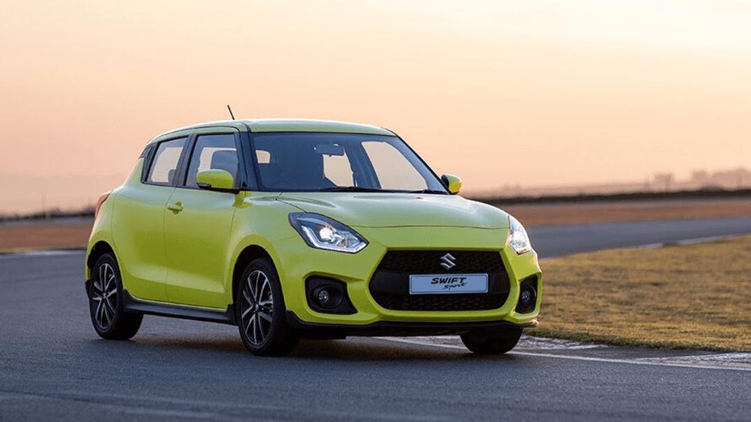 Demystify your car's manual with Suzuki