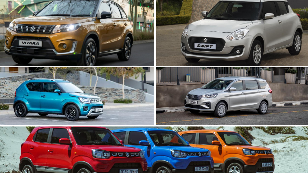 The lowdown on sussing out car specials
