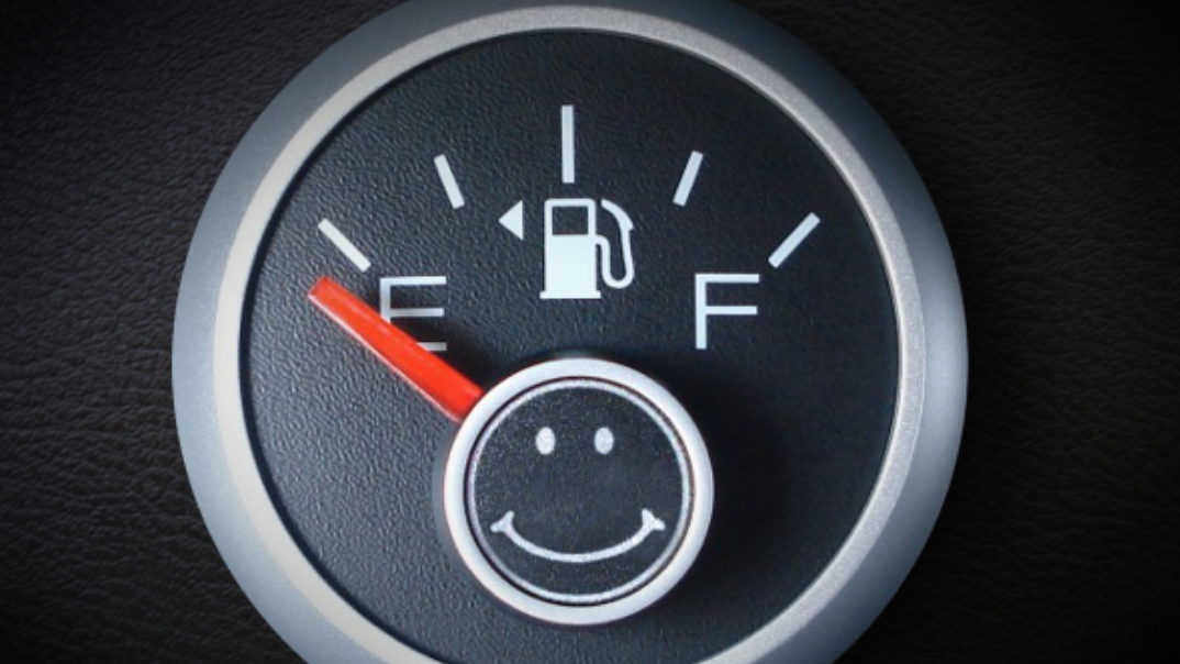 How to tell if your car is fuel efficient