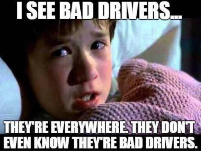 hilarious_memes_about_bad_driving_640_13