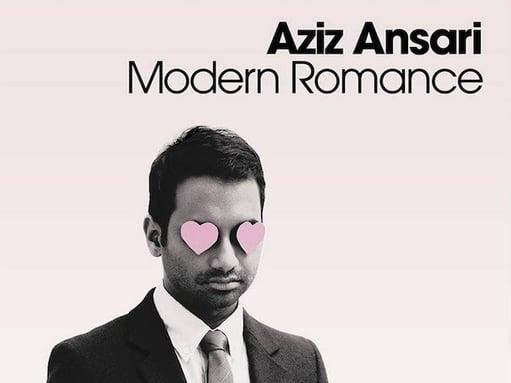 modern_romance.jpg