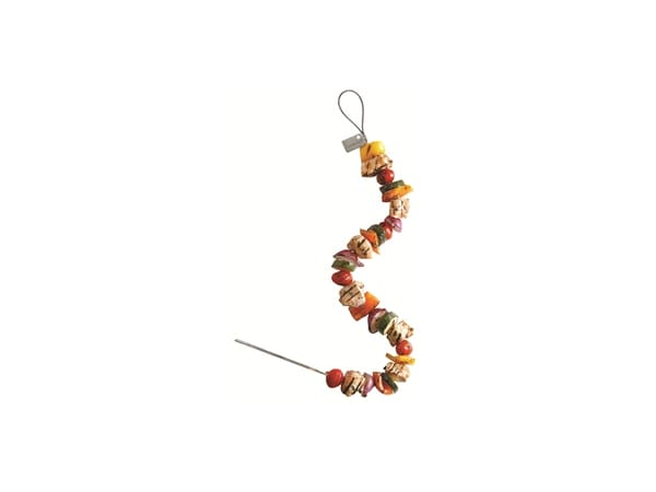FireWire Flexible Skewers, Set of 2, R339. Yuppiechef