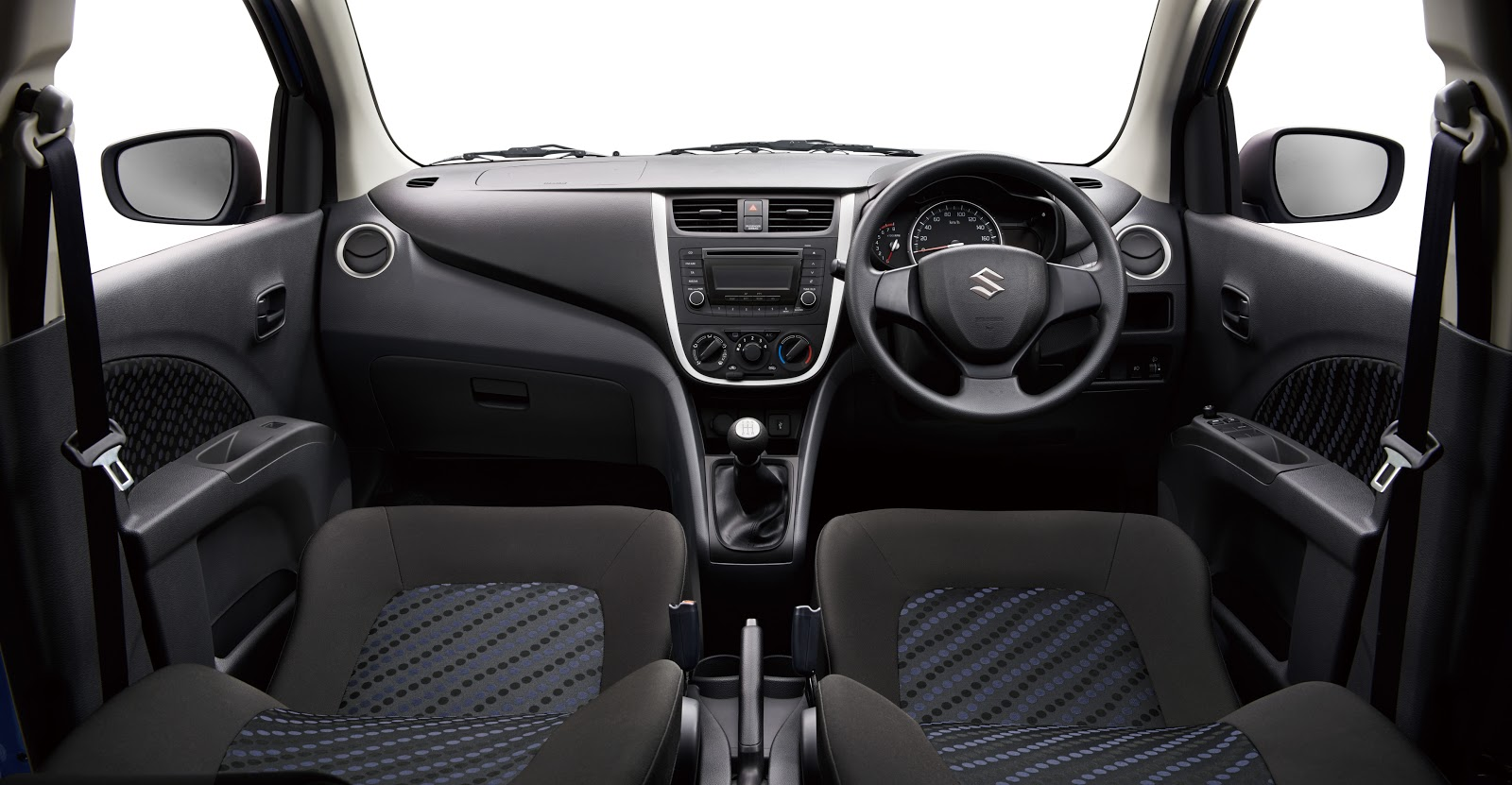 Myths about Suzuki cars that could affect buying a Suzuki