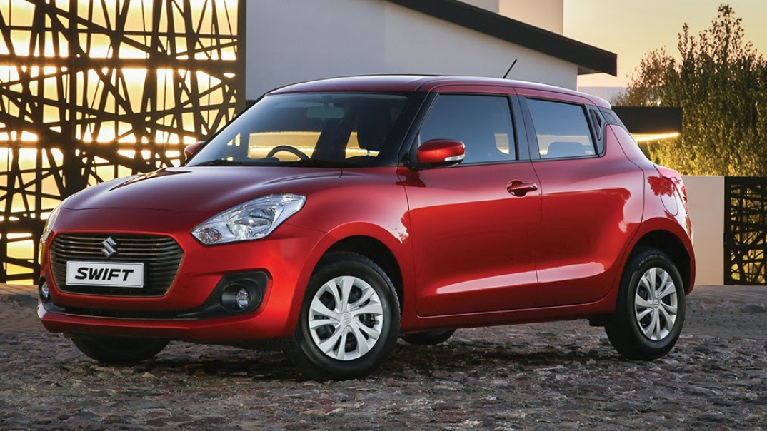 Suzuki is becoming a car brand that is recognised for reliability, affordability and style.
