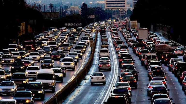 traffic-hotspots.jpg
